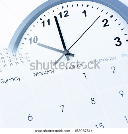 uploads/slider/20150915/stock-photo-clock-face153987614.jpg