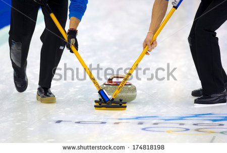 uploads/slider/20150915/stock-photo-curling-174818198.jpg