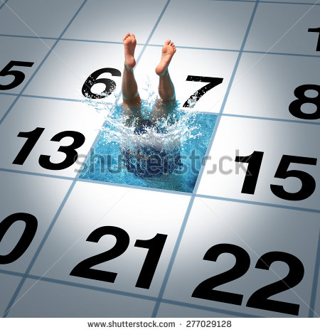 uploads/slider/20150915/stock-photo-diving-into-pool-calendar-277029128.jpg