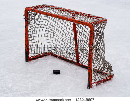 uploads/slider/20150915/stock-photo-hockey-puck-in-kids-net-128218607.jpg
