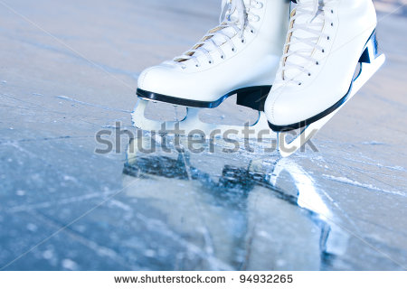 uploads/slider/20150915/stock-photo-ice-skates-94932265.jpg