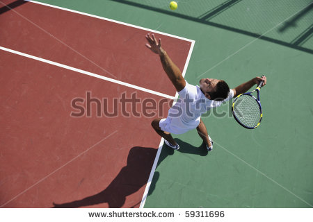 uploads/slider/20150915/stock-photo-tennis-outdoor-59311696.jpg