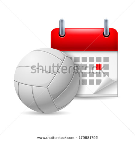 uploads/slider/20150915/stock-photo-volleyball-and-calendar-179681792.jpg