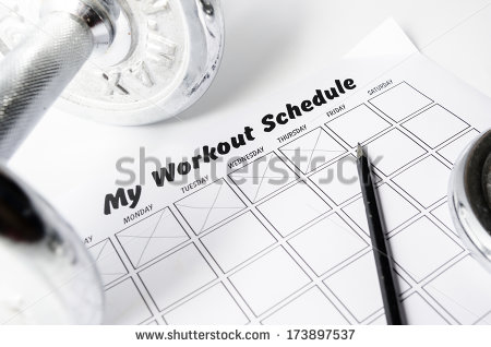 uploads/slider/20150915/stock-photo-workout-schedule173897537.jpg