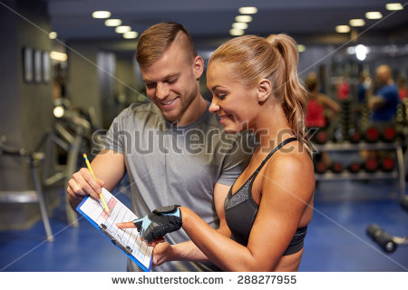 uploads/slider/20150915/stock-photo-young-woman-with-personal-trainer-and-288277955.jpg