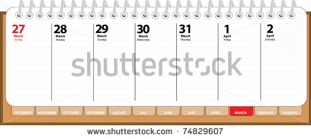 uploads/slider/20150915/stock-vector-diary-74829607.jpg